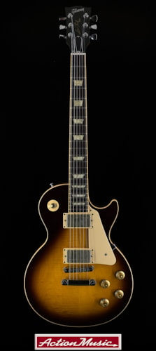 2013 Gibson Les Paul Traditional Pro II