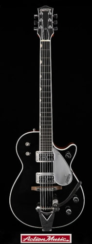 2014 Gretsch® G6128T-TVP Power Jet