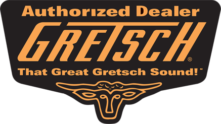 2014 Gretsch® G6136TLDS White Falcon