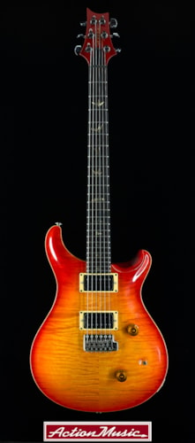 1986 Paul Reed Smith Custom 24