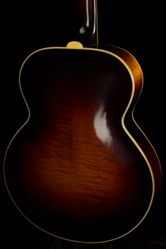 1946 Gibson L-5