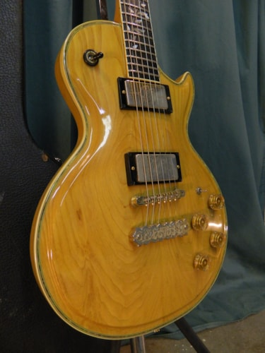 Ibanez Professional Model 2618
