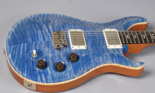2012 Paul Reed Smith David Grissom Signature DGT