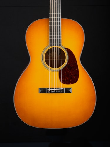 2016 Collings 0001