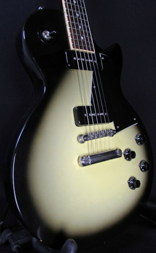 1997 Gibson LES PAUL SPECIAL