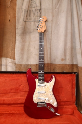 1997 Fender® American Roadhouse™ Stratocaster®