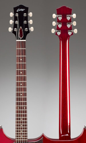 Collings 290 DC s