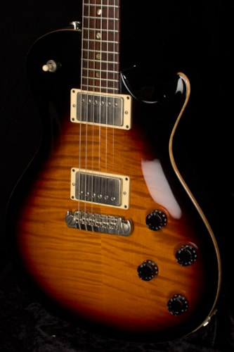 2000 Paul Reed Smith Singlecut