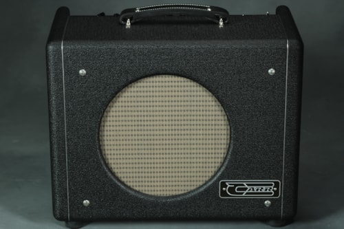 Carr Mini Mercury - 1x10