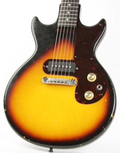 1964 Epiphone Olympic Special