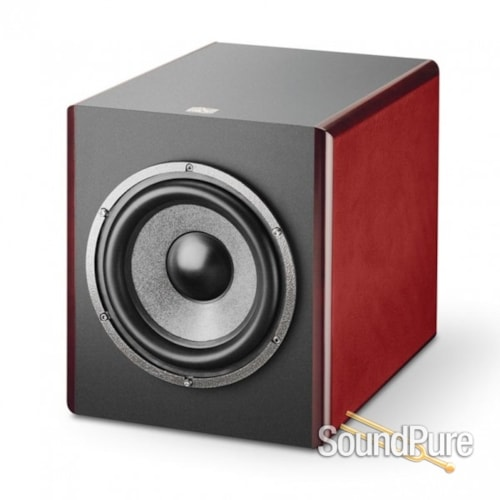 Focal Professional Studio Monitors #FOPRO-SUB6