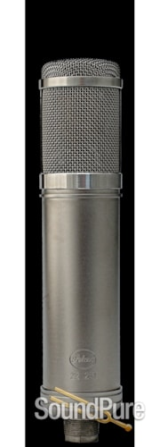 Peluso Microphones 22 251MP