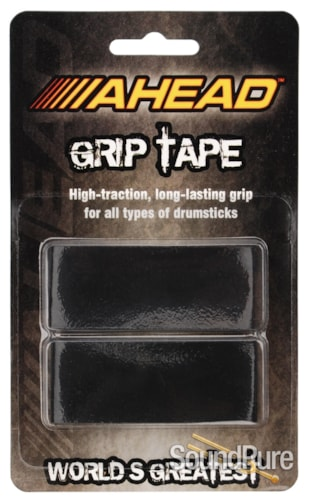 Ahead Products GT