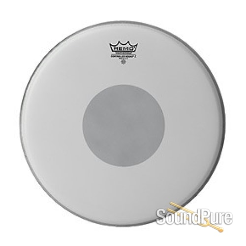 Remo Drumheads CS-0112-10-