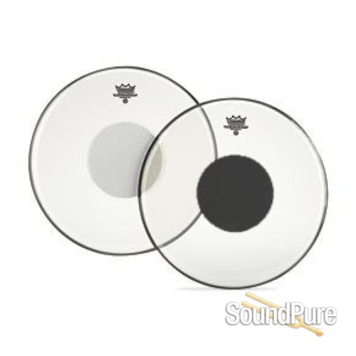 Remo Drumheads CS-0310-10-
