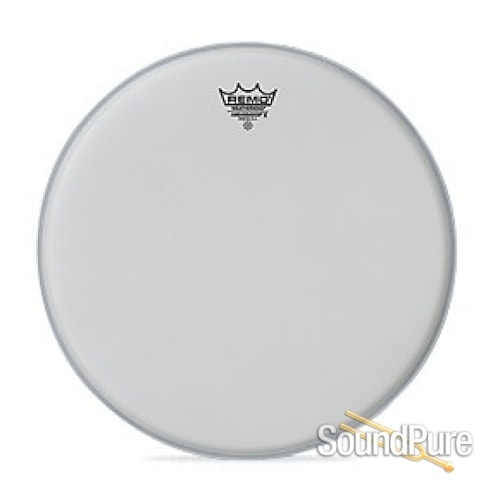 Remo Drumheads AX-0110-00-