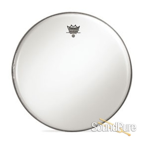 Remo Drumheads BA-0208-00-