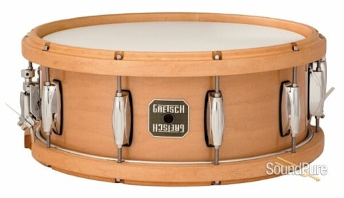 Gretsch Drums S-5514WH-MPL