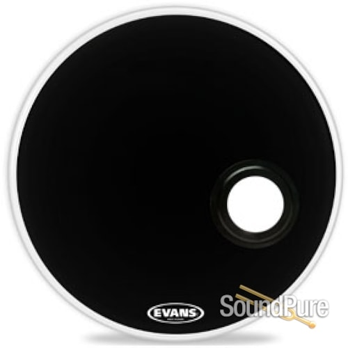 Evans Drumheads BD22REMAD