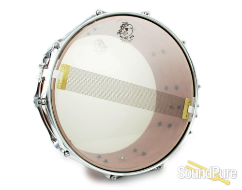 Pork Pie Percussion PP0714CB
