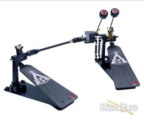 Axis Percussion A212