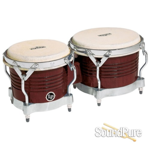 Latin Percussion M201-ABW