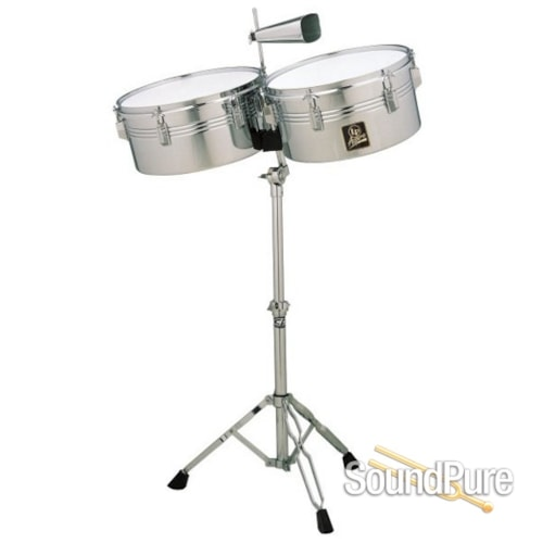 Latin Percussion LPA256
