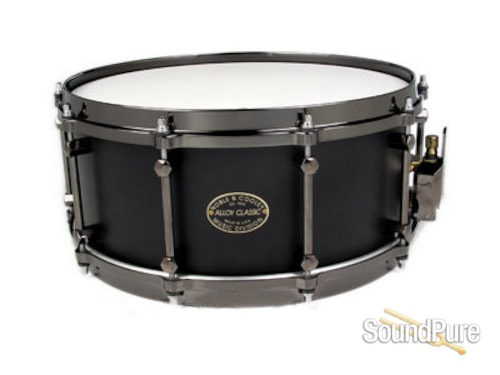 Noble & Cooley Drums AC0614