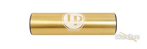 Latin Percussion LP462