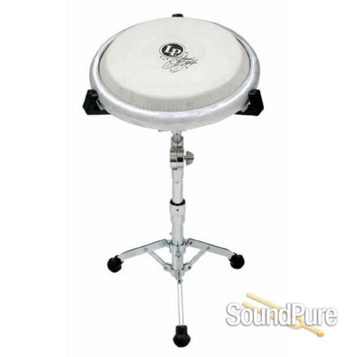 Latin Percussion LP825