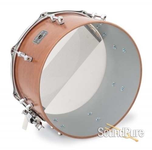Gretsch® Drums S1-0814SD-MAH
