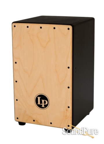Latin Percussion LP1426