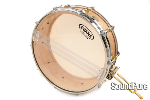 Noble & Cooley Drums SS514