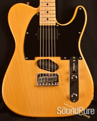 Tom Anderson Guitarworks T Classic