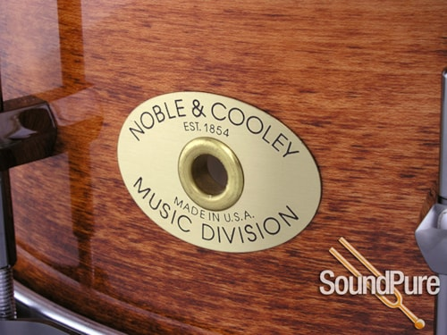Noble & Cooley Drums FGJBM145BWODC