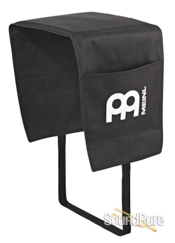 Meinl Percussion CAJ-BLK