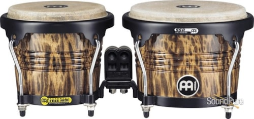 Meinl Percussion FWB190LB