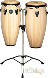 Meinl Percussion HC888NT