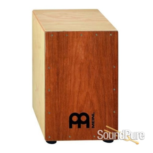 Meinl Percussion HCAJ1MH-M
