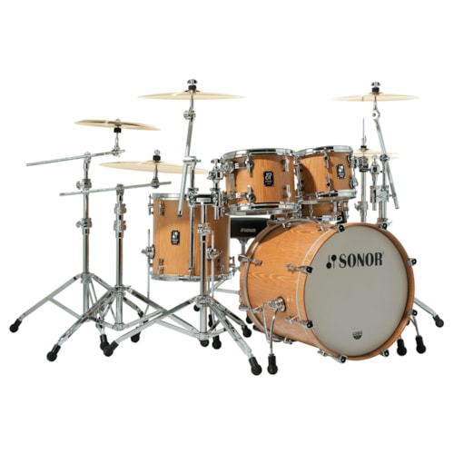 Sonor Drums PL 12 Studio 1 NM NT