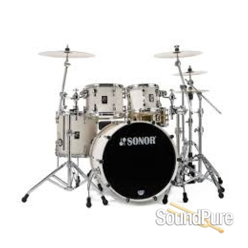 Sonor Drums PL-12STAGE2-CW