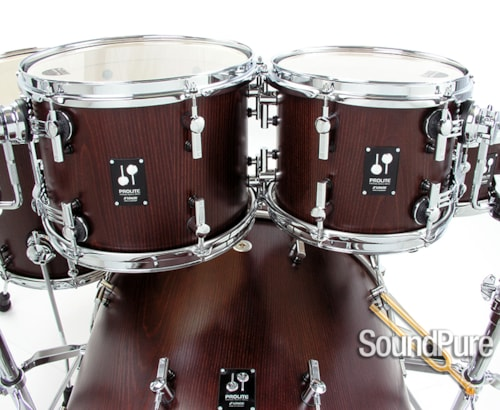 Sonor Drums PL 12 Stage 2 NM NB