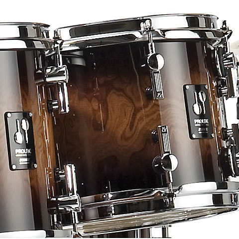 Sonor Drums PL 12 Stage 2 NM WBB