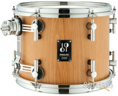 Sonor Drums PL-12STAGE3-NT