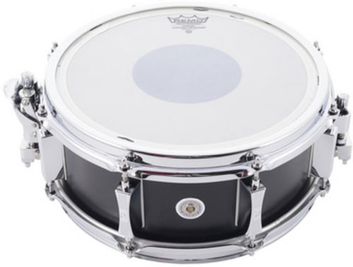 Sonor Drums SSD 13 1405.25 GHPRM
