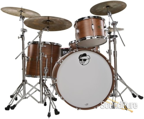 Pork Pie Percussion PPHP22