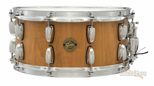 Gretsch® Drums S1-6514SSC-SN