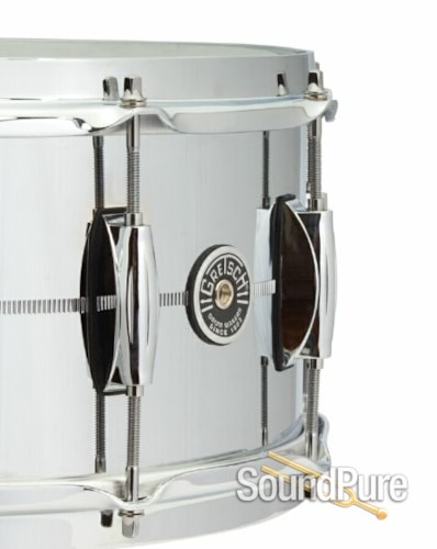 Gretsch Drums GB4164S
