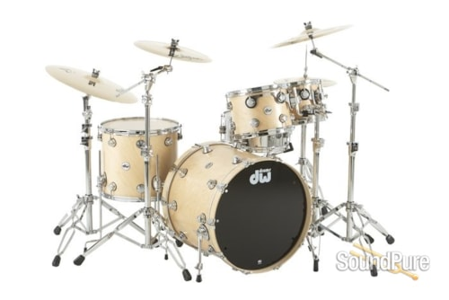DW Drums DWCS-SO