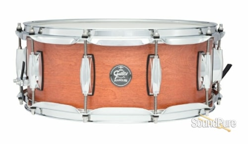 Gretsch® Drums GM-5514S-SW